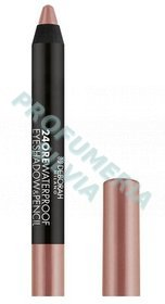 24Ore Waterproof Eyeshadow&Pencil