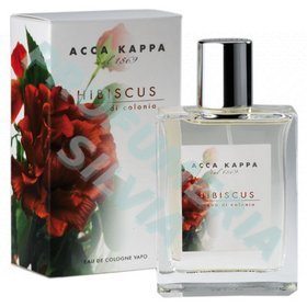 Acca Kappa Acqua di Colonia Hibiscus 100ml