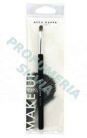Acca Kappa Brush Eye Shadow 189