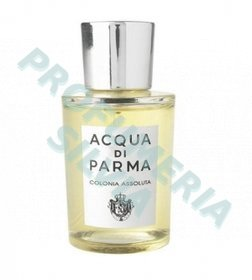 Acqua di Parma Colonia Absolute