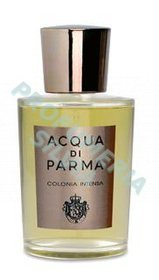 Acqua di Parma Colonia intenso