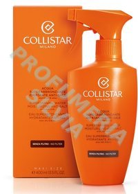Supertanning Water Moisturizing Anti-Salt