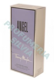 Heavenly Engel Douche