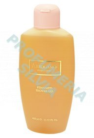 Arrogance Pour Femme Perfumed Shower Gel