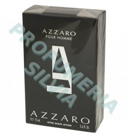 Azzaro After Shave
