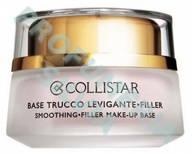 Smoothing Makeup Base Filler