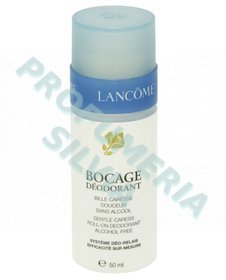 Bocage Déodorant Roll-on Sans Alcohol