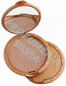Bronzing Powder BP