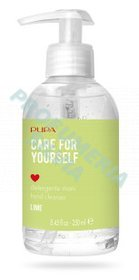 CARE FOR YOURSELF Detergente Mani