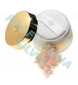 Charisma Silky Loose Powder # 6