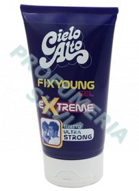 Sky High FixYoung Extreme Gel 150ml