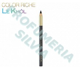 Color Riche Le Kohl