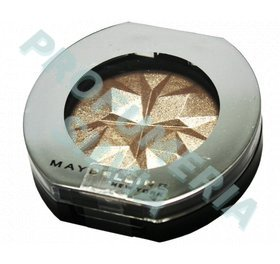 Show Color Eyeshadow