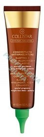 Concentrato Antismagliature Elastina+Acido Ialuronico+Collagene
