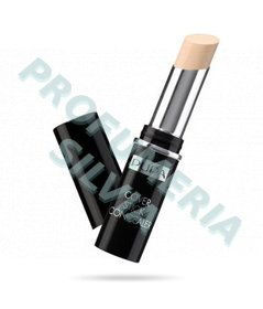 Cover Stick Concealer NEW