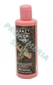 Crazy Color Rainbow Care