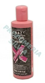 Crazy Color Shampoo Vibrant Color