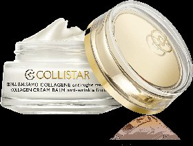 Collagen Cream Conditioner