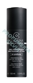 Frescura Deo Active Protection Sin Perfume