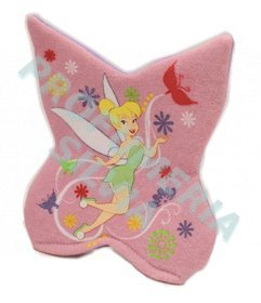 Disney Fairies guanto da bagno
