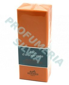 Eau d'Orange Verte edc 50ml