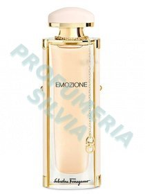 Emotion by Salvatore Ferragamo