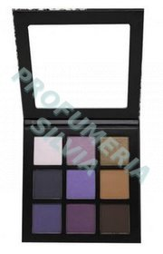EXTREME MAKE-UP Palette Occhi
