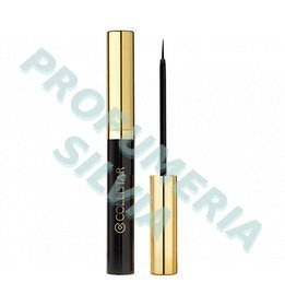Eye Liner Professionale