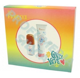 Fiorucci Only Love Set