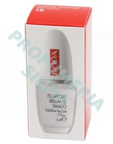 Brilliant Fixer Polish 5ml