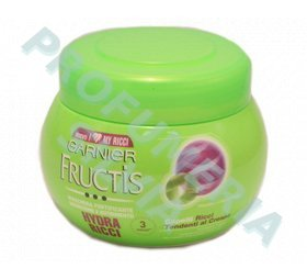 Fructis Fortifying Mask Hydra-Ricci