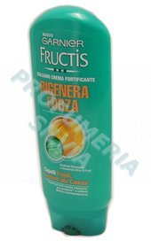 Regenerate Fructis Strength Cream Conditioner
