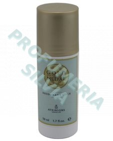 Gold Medal Deo Stick