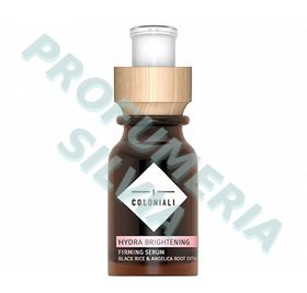HYDRA BRIGHTENING Firming Serum