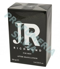 John Richmond for Men After Shave Lotion