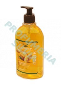 Kaloderma nourishes Oil Shower