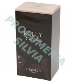 Kelly Caleche 50ml EDT Spray