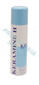 Keramine H Ecological Volumizing Hairspray