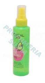 L'Oreal Kids Dolce Pera Super Spray Districa Nodi