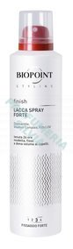 Laca Forte spray