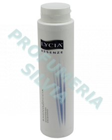 Lycia Essence shower gel 300ml