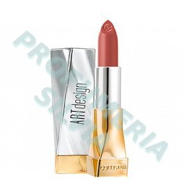 MADE IN ITALY Rossetto Art Design Mat Sensuale