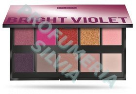 Make-Up Stories Palette