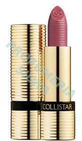 MILANO BY COLLISTAR Rossetto Unico