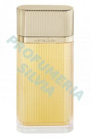 Must de Cartier Gold