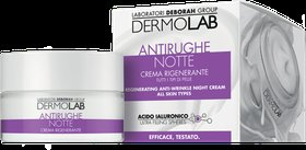 NEW DERMOLAB Wrinkle Night