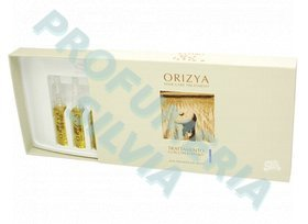 Cute Orizya Treatment Dandruff