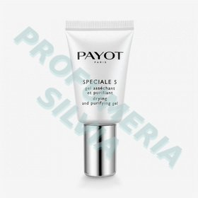 PAYOT Pate Grise Speciale 5