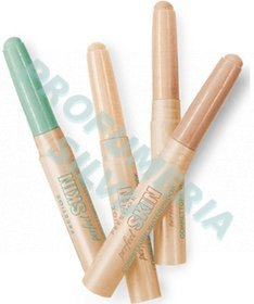 Perfect Skin Concealer Stick impermeable CSA
