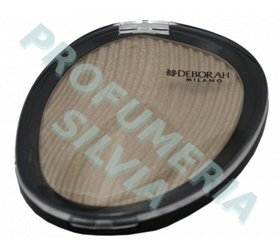 Illuminating Powder Perfumed Body and Face - HOLIDAY 2010